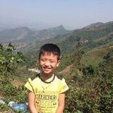 Chí Lâm
