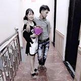 Nguyễn Dinh