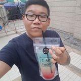 Khai Hsiang T