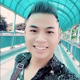 Heo Nguyễn
