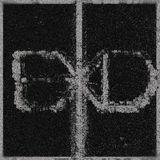 Experimental Design Radio (5/7/17) with EXD
