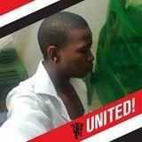 Samson Kangethe