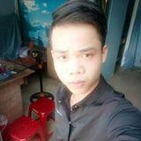 Ty Ha Van