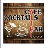 Cafebar Alibi