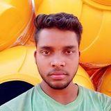 Amar Biswal