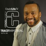 Citadel Life TV With Tracey Armstrong - Social Awareness