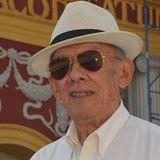 Juan Carlos Noris