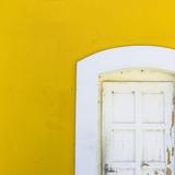 Ep 41 Le 4 chiavi del Business del cuore™ – Parte 2 di 6