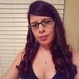 Kristin Likens