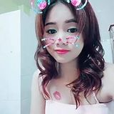 Barby Mi