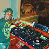 Set DJ XOTYSHOW FUNK ATUAL 2017a