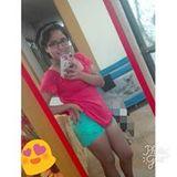 Yelitza Chavez More