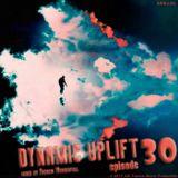 Andrew Wonderfull - Dynamic Uplift 030 episode