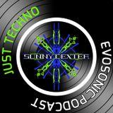 EPC: Sunny Dexter-Just Techno 01-NEW