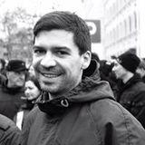 Kire Vasilev