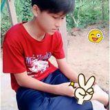Huỳnh Khánh Toàn