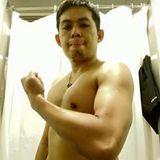 Robert Chua