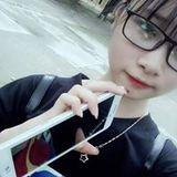 Trương Đức