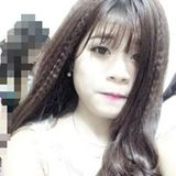 Linh Thỏ'ss