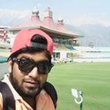 Amit Kaushal