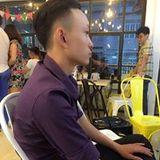Huỳnh Toàn