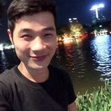 Lê Văn Bình
