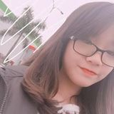 Thoanh Anh