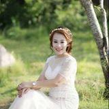 Phùng Châu Giang