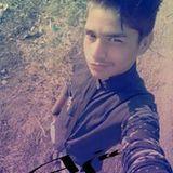 Ajay Dubey