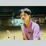ป๋าา'า บอย สมชาย