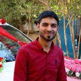 Ahmed Alsereh