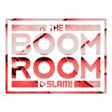 183 - The Boom Room - Selected