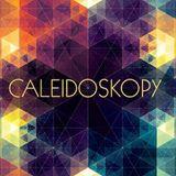 mabomabo - Caleidoskopy at Brunnen70 - January 2015