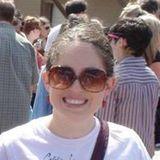 Kimberly Rajnowski McWhorter