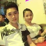 Hoàng Thanh Hoa