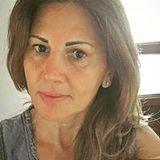 Claudia Chirtan