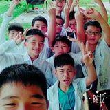 Xiiaoan An