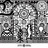 Codex Naturae Guest Mix 012: Badre