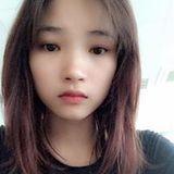 Trần Thị Hương