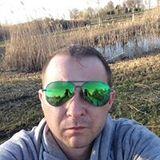 Kamil Szafczyk