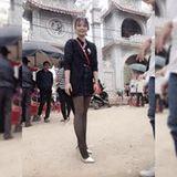 Phùng Thị Nhài