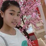 Quang Thang