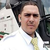Cristian Cardona