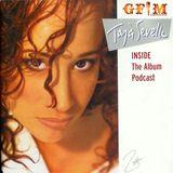GFM Taja Sevelle