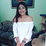 Nancy Maldonado