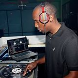 Jefferson DJ-Jayfah Muzz