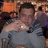 Ханжин Евгений