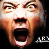 Smack Download Wrestling Podcast #45: WWE Armageddon 2005 Alternative Commentary