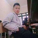 Hà Thái Quý