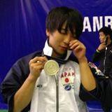 Taro Ohashi